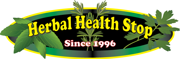 Herbal Health Stop offers natural diet solutions, ear candles, herbs, supplements, pure osmosis water, local honey, name brands and much more. www.hhstop.com