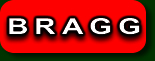 Bragg Products are located at Herbal Health Stop
