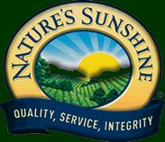 Nature Sunshine Products are sold at Herbal Health Stop in Crowley, TX / www.hhstop.com