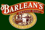Barlean Products are located at Herbal Health Stop
