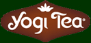 Yogi Tea is located at Herbal Health Stop